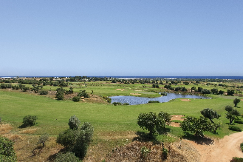 Donnafugata Golf Resort Suite - 14