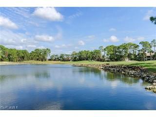 Bild Florida Naples Chase Reserve Residenz am See