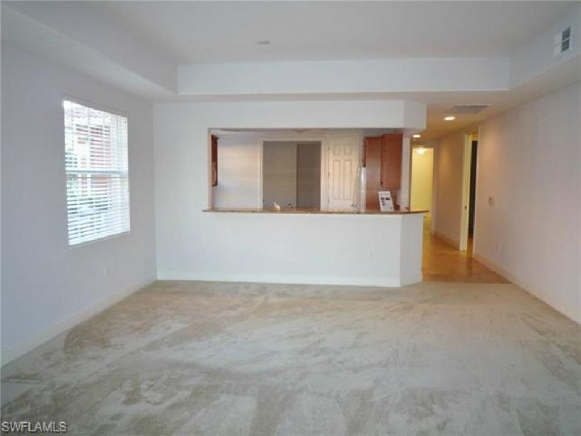 Florida Naples Legacy Appartement im Lely Resort mit Seeblick  - 03