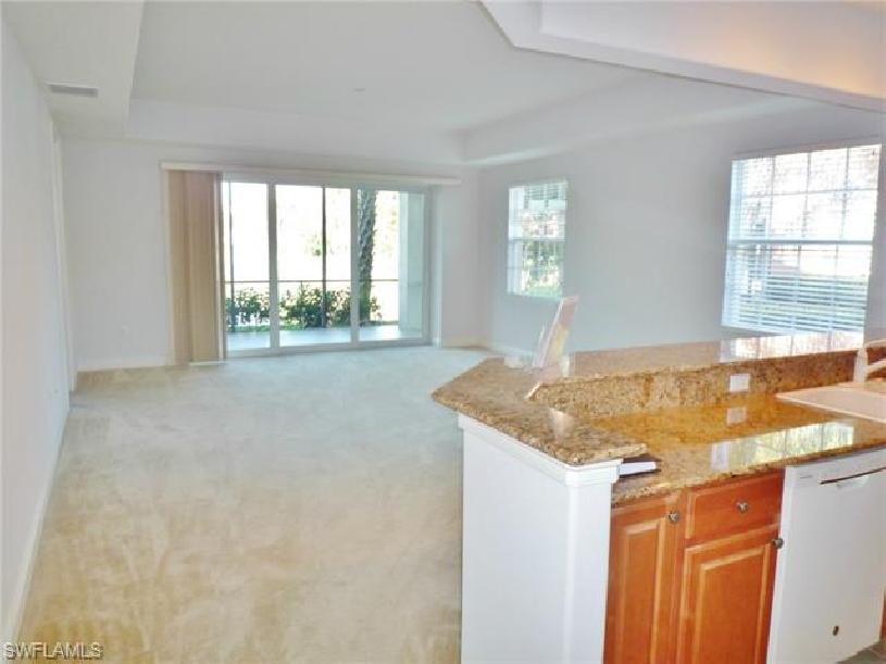 Florida Naples Legacy Appartement im Lely Resort mit Seeblick  - 04