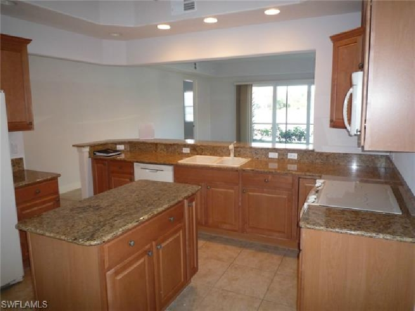 Florida Naples Legacy Appartement im Lely Resort mit Seeblick  - 05
