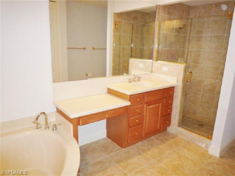 Florida Naples Legacy Appartement im Lely Resort mit Seeblick  - 07