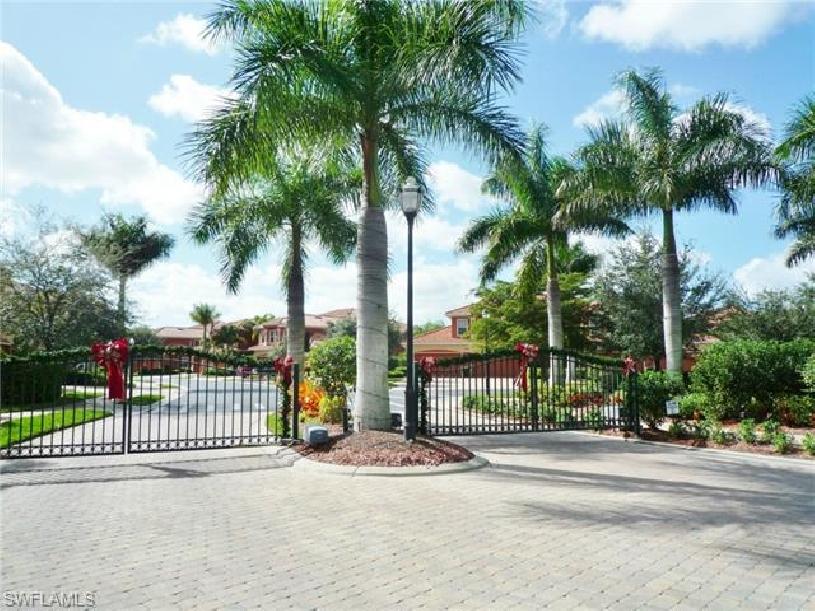 Florida Naples Legacy Appartement im Lely Resort mit Seeblick  - 11