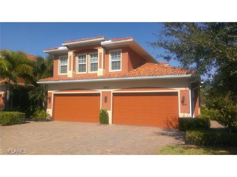 Florida Naples Legacy Appartement im Lely Resort mit Seeblick  - 12