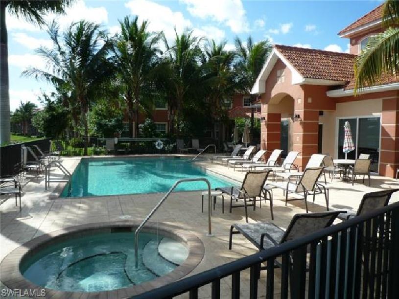 Florida Naples Legacy Appartement im Lely Resort mit Seeblick  - 13