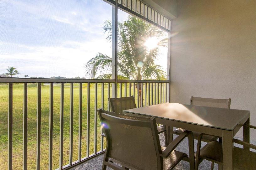 Florida Naples Lely Golf Resort Luxusappartement 2 SZ + - 13