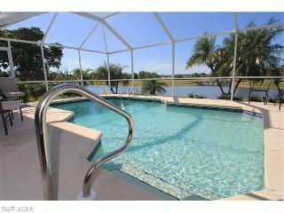 Bild Florida Naples Lely Resort Mustang Villa