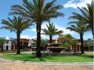 Florida Naples Lely Resort Townhouse Bj 2014