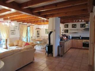 Frankreich Dordogne Souillac Golf Villa 4 SZ