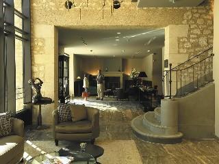 Provence-Alpes-Cote d'Azur Villa im Golfresort