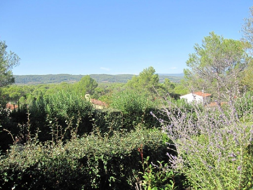 Frankreich, Provence, Townhouse im Golfresort   - 09