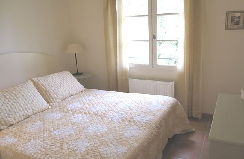 Frankreich Provence St Endreol Townhouse  in Bestzustand - 07