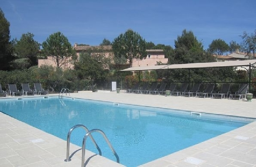 Frankreich Provence St Endreol Townhouse  in Bestzustand - 10