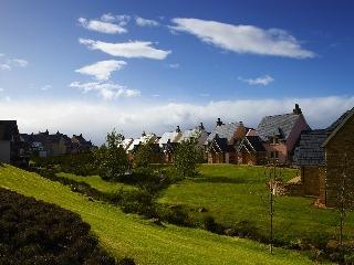 Gleneagles Golf Villa 4