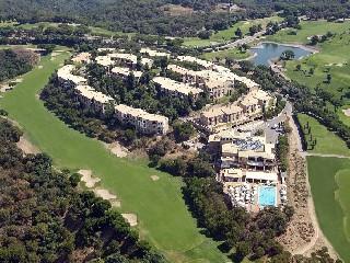 Spanien Costa Brava Golfappartements Mas Nou