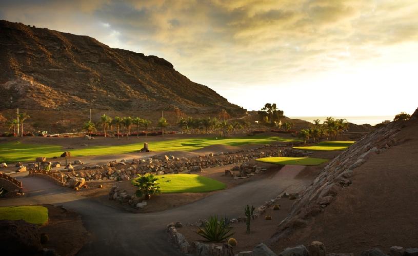 Gran Canaria Anfi Villa 2 - 12