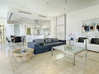 Gran Canaria Anfi Villa 3