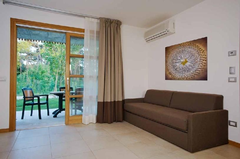 Green Village Apt.Suite - 04