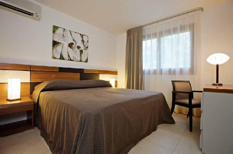 Green Village Apt.Suite - 05