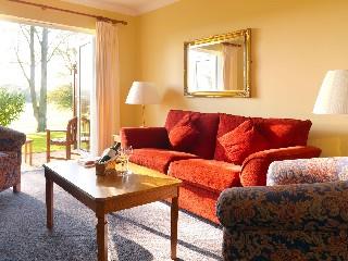 Irland Adare Manor Estate Golf Townhouse 4