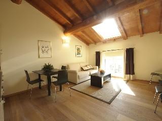 Italien Verona Corte Paradiso Golf Appartement