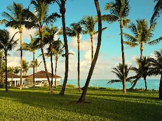 Karibik Bahamas Paradise Island Cottage