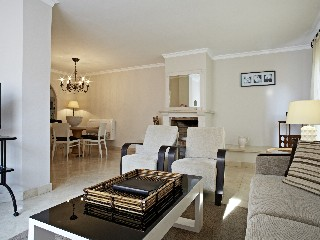 La Manga Golf Townhouse 3