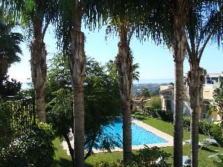 KAUFOBJEKT: Marbella La Quita Villa