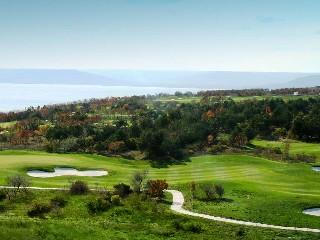 Bild Bulgarien Lighthouse Golf Resort Appartement