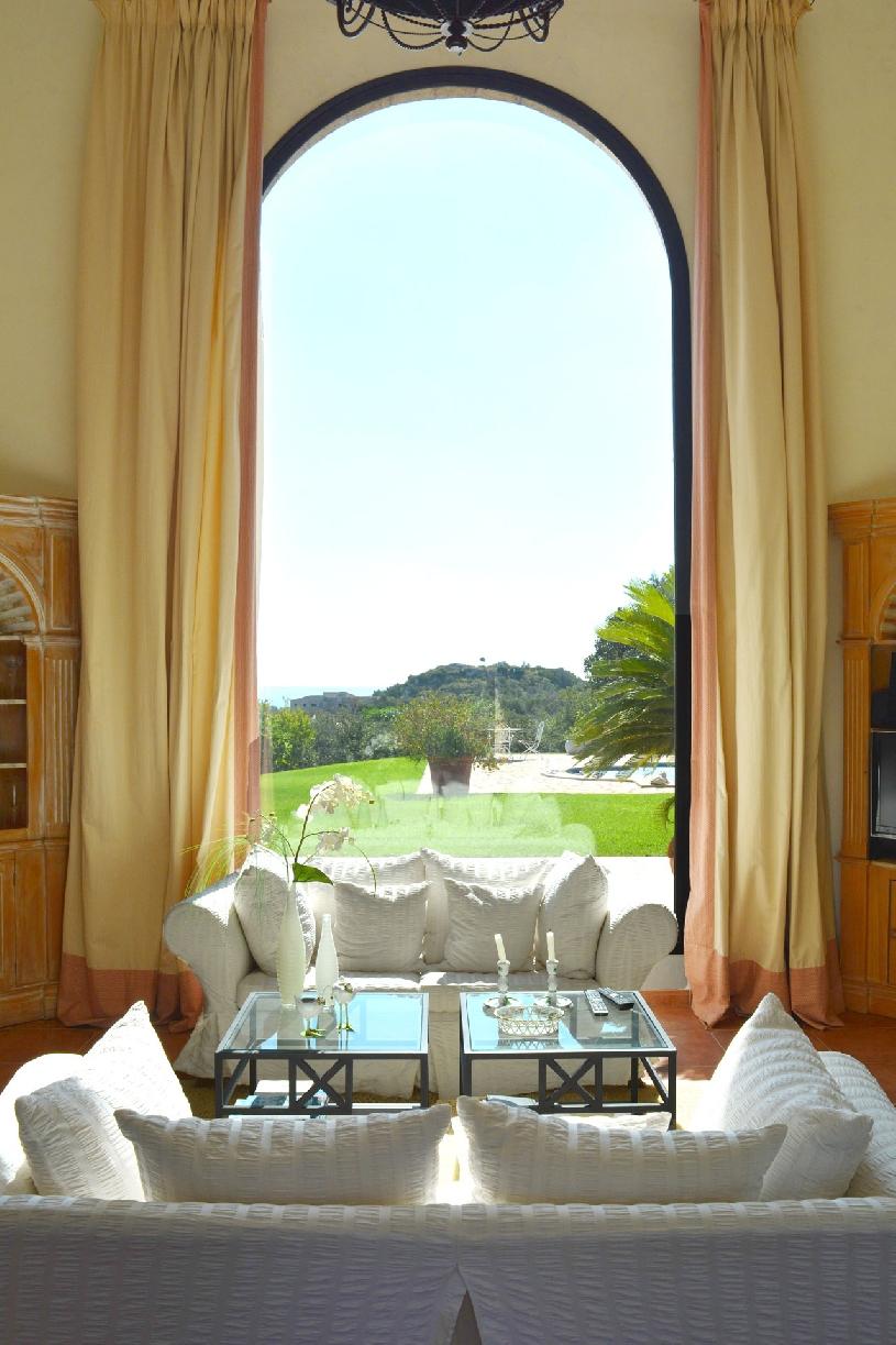 Spanien, Mallorca, Luxusfinca an 2 Golfplätzen - 08