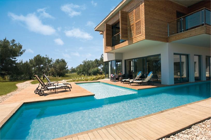 Club Med Belek Strandvilla  - 01