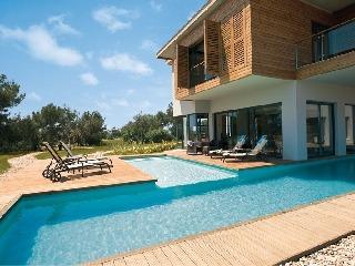Club Med Belek Strandvilla