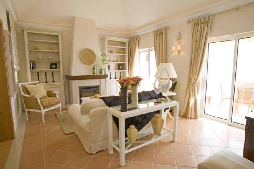 Madeira Palheiro Estate 1 - 02