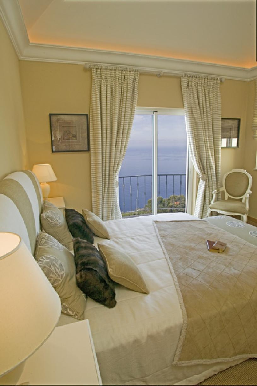 Madeira Palheiro Estate 1 - 05