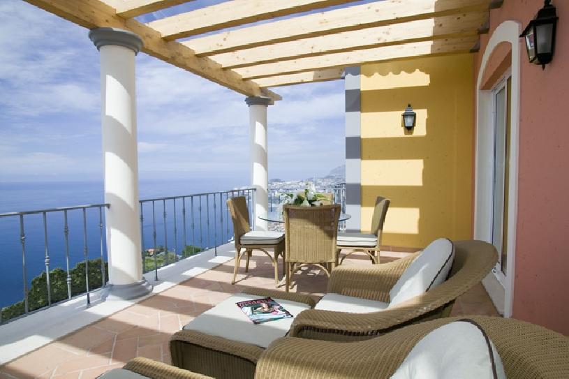 Madeira Palheiro Estate 1 - 07