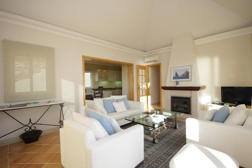 Madeira Palheiro Estate 1 - 08