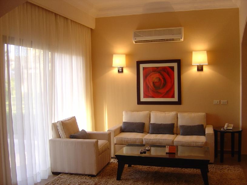 Makadi Saraya Palms Appartement 3 - 03