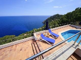 Mallorca Canyamel Golf Villa