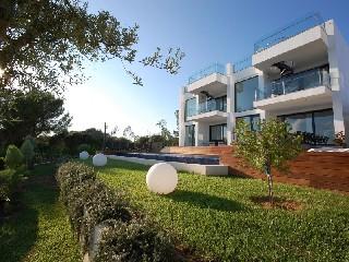 Mallorca Canyamel VIP Villa
