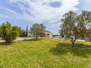 Bild Mallorca Golfvilla Sa Pobla