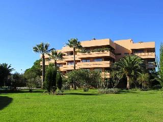 Mallorca Son Servera Golf Ferienwohnung 4