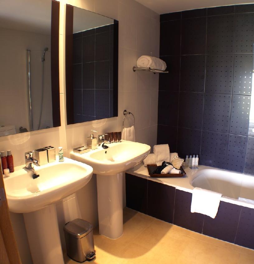Mar Menor Appartement 1 SZ - 06