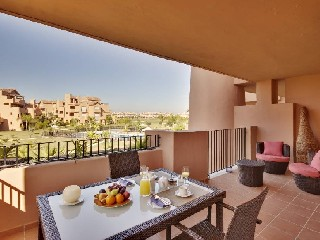 Mar Menor Appartement 2