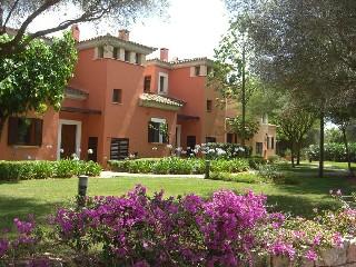 Mallorca Son Antem Townhouse 2