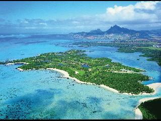 Mauritius Anahita Residence 4