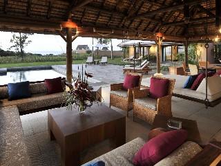 Club Med Villa Mauritius