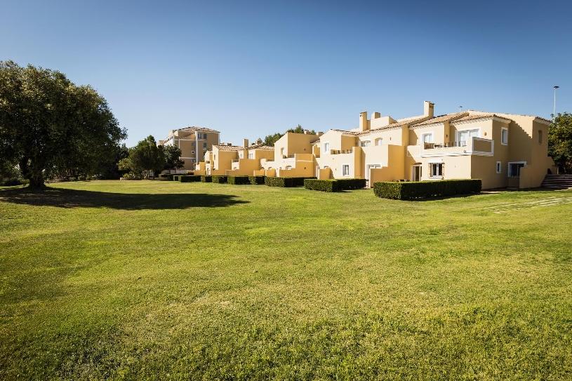 Montecastillo Villa 2 - 14