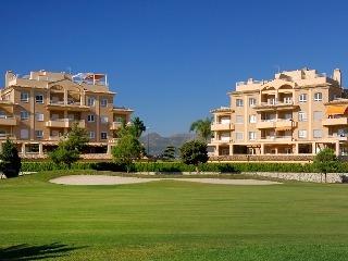 Oliva Nova Golf Buganvilla 1