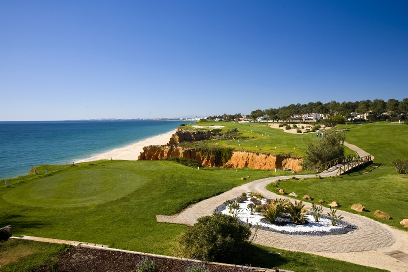 Pine Cliffs Golf Suite - 13