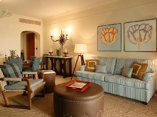 Portugal Algarve Pine Cliffs Residence Comfort Appartement